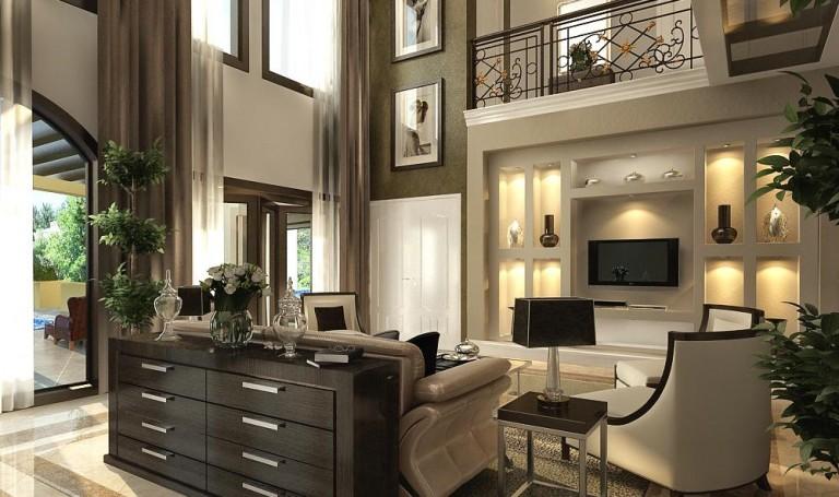 family_room_1