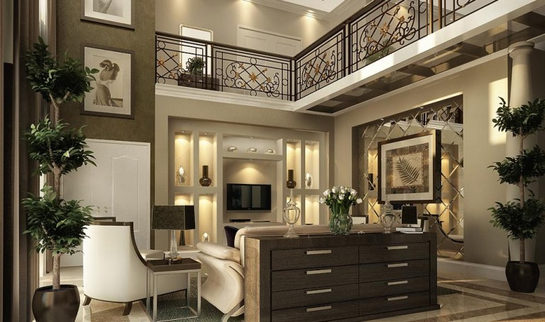 family_room_2