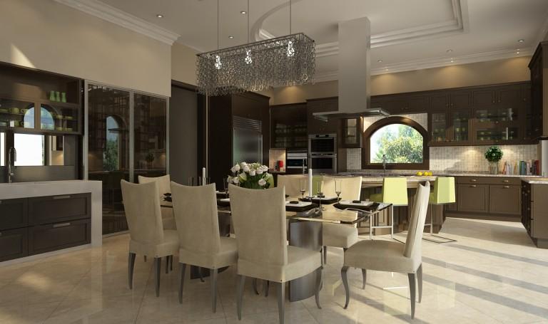 kitchen_may145