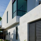 Lockington  Residence (Award Nominee)