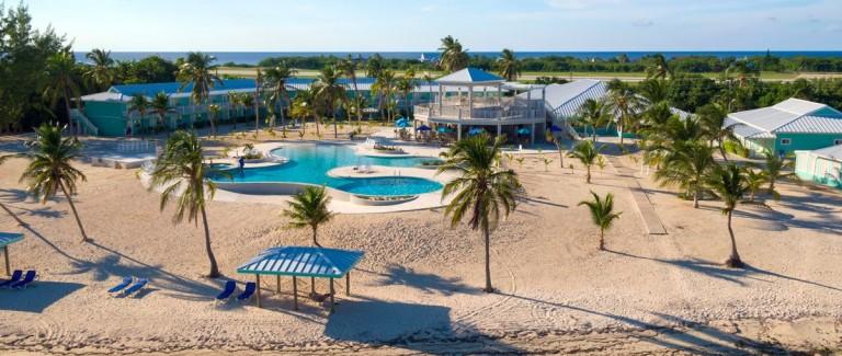 cayman-brac-beach-resort-7