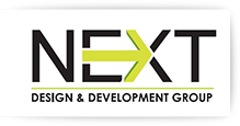 NEXT Development Group